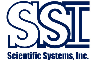 SSI Scientific Systems, Inc
