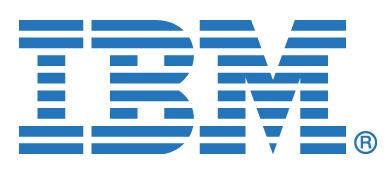 IBM/SPSS