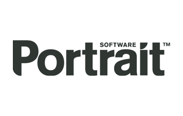 Portrait Software