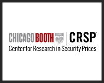 Center for Research in Security Prices